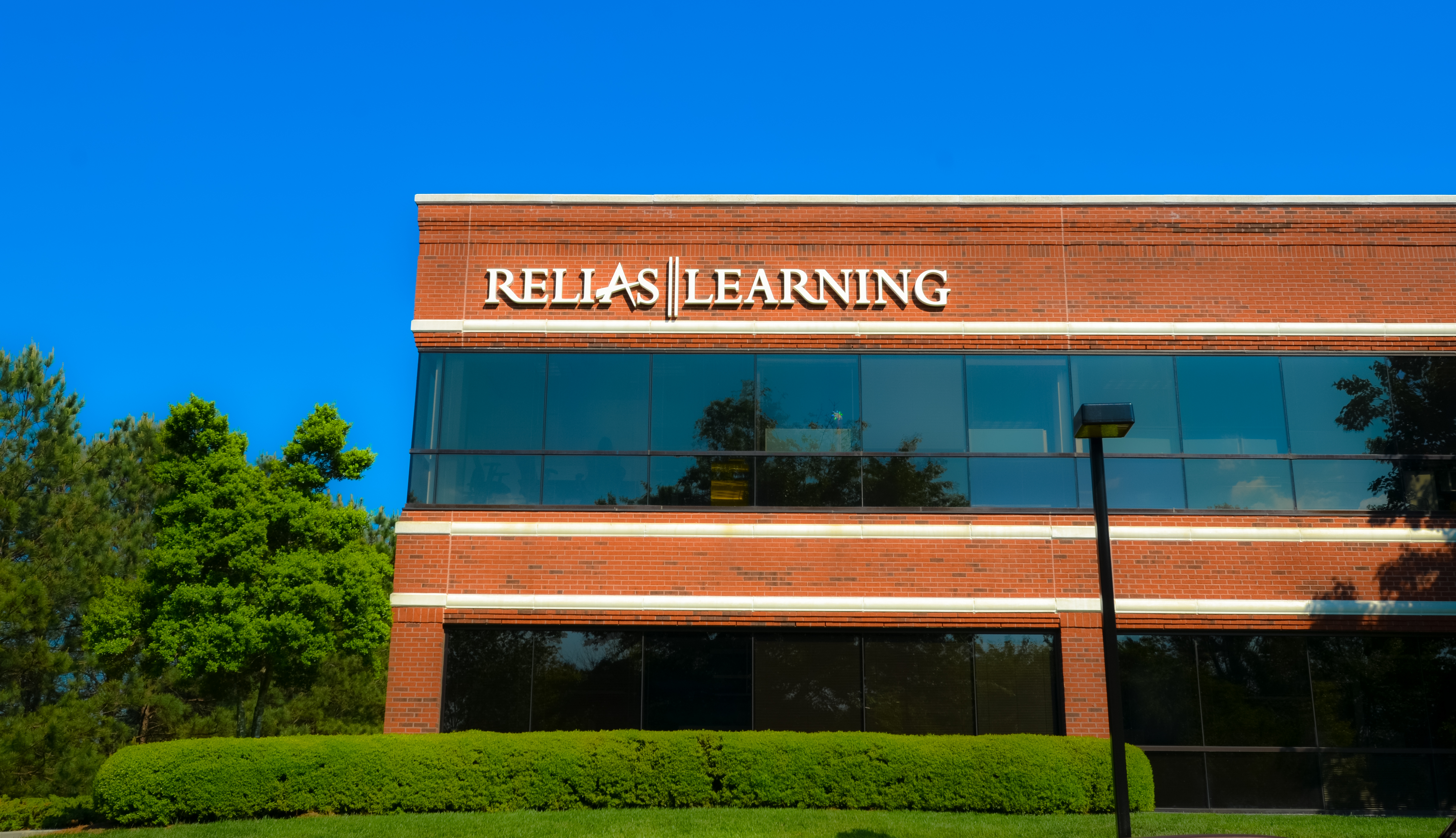 Relias Companies